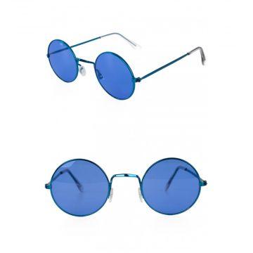 Hard-Wear gabber bril | blauw