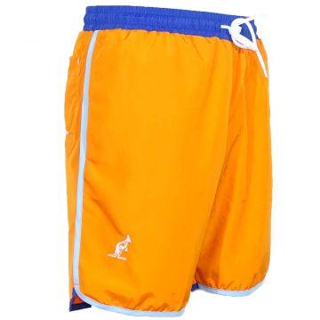 Australian zwembroek   oranje 155