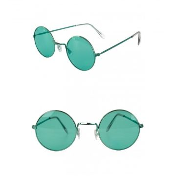 Hard-Wear gabber bril | groen