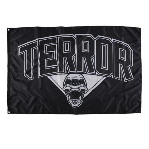 Terror vlag Death